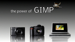 Zum Film 'The Power Of Gimp